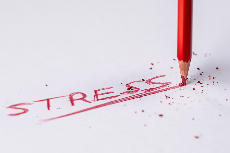 mangiare-stress